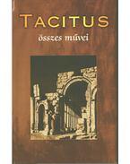Tacitus összes művei - Tacitus