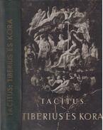 Tiberius és kora - Tacitus