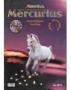 Mundus Mercurius 2002/12. december - Takács Tibor