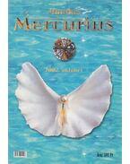 Mundus Mercurius 2002/2. október - Takács Tibor