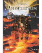 Mundus Mercurius  2002/3. november - Takács Tibor