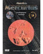 Mundus Mercurius  2003/3. november - Takács Tibor