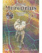 Mundus Mercurius  2005/2. február - Takács Tibor