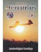 Mundus Mercurius 2006/2. február - Takács Tibor