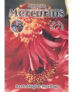 Mundus Mercurius 2006/4. április - Takács Tibor