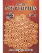 Mundus Mercurius  2007/7- július - Takács Tibor