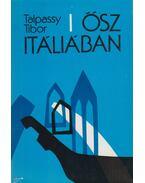 Ősz Itáliában - Talpassy Tibor