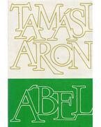 Ábel - Tamási Áron