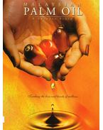 Malaysian Palm Oil - a success story - Tan Teong Jin, Sunita Chhabra