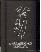 A mulandóság cáfolata (mini) - Tandi Lajos