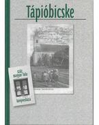 Tápióbicske - Szabó Attila