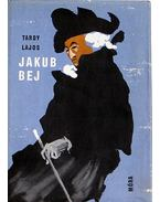 Jakub Bej - Tardy Lajos