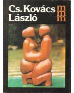 Cs. Kovács László - Tasnádi Attila