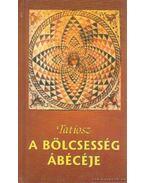 A bölcsesség ábécéje - Tatiosz