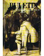 Bulletin du Musée Hongrois des Beaux-Arts 90-91 - Tátrai Vilmos, Verő Mária, Zentai Lóránd