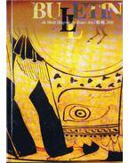 Bulletin du Musée Hongrois des Beaux-Arts 92-93 - Tátrai Vilmos, Verő Mária, Zentai Lóránd