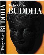 Buddha - Téchy Olivér