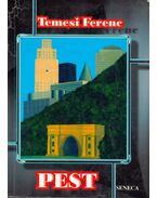 Pest - Temesi Ferenc