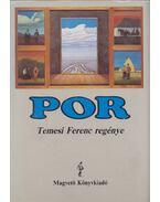 Por II. kötet L-Zs - Temesi Ferenc
