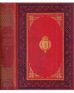 Tennyson Alfréd király-idylljei - Tennyson, Alfred