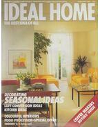 Ideal Home February 1984 - Terence Whelan (szerk.)