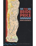 The Bride Price - Stage 5 - Emecheta, Buchi