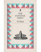 The Coctail Party - Eliot, T. S.