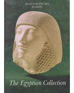 The Egyptian Collection - Nagy István