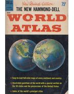 The New Hammond-Dell World Atlas