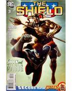 The Shield 3.