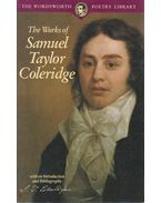 The Works of Samuel Taylor Coleridge - Coleridge, Samuel Taylor