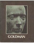 Goldman György - Theisler György