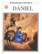 Dániel - Thivollier, Pierre