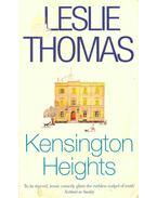 Kensington Heights - Thomas, Leslie