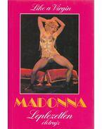 Madonna - Thompson, D.