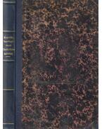 Összefüggő részek Thukydides művéből - Thuküdidész