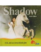 Shadow - Tillisch, Karin