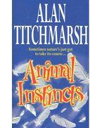 Animal Instincts - Titchmarsh, Alan