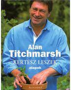 Kertész leszek - Alalpok - Titchmarsh, Alan