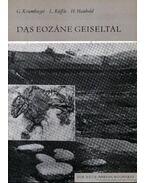 Das Eozane Geiseltal - Több német szerző