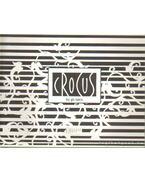 Crocus by gk-beck (angol nyelvű katalógus) - Több szerkesztő