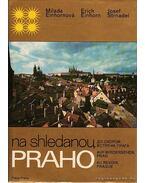 Na shledanou, Praho - Több szerző