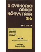 AIDS - Több szerző
