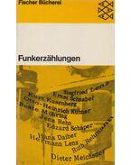 Funkerzählungen - Több szerző