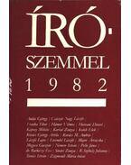 Írószemmel 1982 - Több szerző