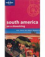 South America - Több szerző