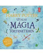 Harry Potter - Utazás a mágia történetében - Többen