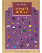 Olvasókönyv - Általános iskola 4. osztály - Tolnai Gyuláné