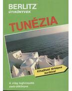 Tunézia - Tom Brosnahan