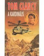 A Kardinális - Tom Clancy